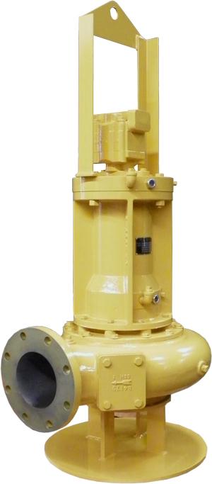 Sae 30 Oil >> Cornell Pump Company Centrifugal Pumps
